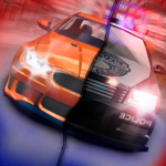 Extreme Car Driving Racing 3D MOD Unlimited Money 3.14