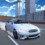 Extreme GT Racing Turbo Sim 3D MOD Unlimited Money 4.5