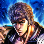 FIST OF THE NORTH STAR MOD Unlimited Money 1.0.14