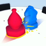 Flick Chess MOD Unlimited Money 100