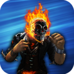 Ghost Fight – Fighting Games MOD Unlimited Money 1.04