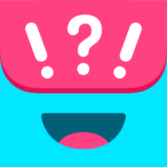 GuessUp – Word Party Charades Family Game MOD Unlimited Money 3.0.0