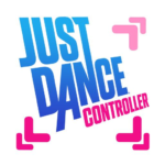 Just Dance Controller MOD Unlimited Money 6.1.2