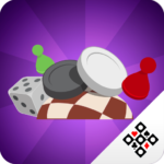 Online Board Games – Dominoes Chess Checkers MOD Unlimited Money 99.1.16