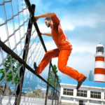 Prison Escape 2020 – Alcatraz Prison Escape Game MOD Unlimited Money 1.5