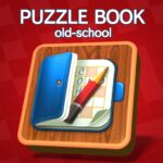 Puzzle Book Logic Puzzles English Page MOD Unlimited Money 1.7.0