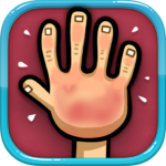 Red Hands 2-Player Games MOD Unlimited Money 3.4