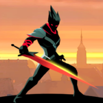 Shadow Fighter MOD Unlimited Money 1.33.1