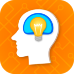 Train your Brain – Memory Games MOD Unlimited Money 2.6.1
