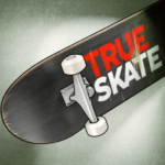 True Skate MOD Unlimited Money 1.5.19
