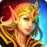 Warspear Online – Classic Pixel MMORPG MMO RPG MOD Unlimited Money 8.4.1