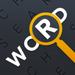 WordFind – Word Search Game MOD Unlimited Money 1.0.0