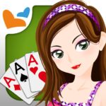 1313PokerThirteen Chinese Poker MOD Unlimited Money 9.7.3