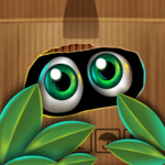 Boxie Hidden Object Puzzle MOD Unlimited Money 1.10.10