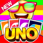 Card Party – UNO with Friends Online Card Games MOD Unlimited Money 10000000077