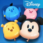 Disney POP TOWN MOD Unlimited Money 1.0.17