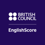 EnglishScore Free British Council English Test 2.00.01 PremiumMOD Cracked