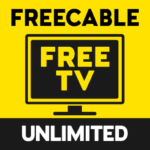 FREECABLE TV App Free TV Shows Free Movies News 6.97 PremiumMOD Cracked