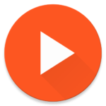 Free Music Download. Download MP3. YouTube Player. 1.406 PremiumMOD Cracked