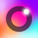 Groovy Loops – Beat and Music Maker 1.6.0 PremiumMOD Cracked