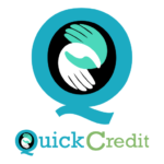 Instant Cash Loan Personal Loan App QuickCredit PremiumMOD Cracked