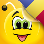 Learn Romanian – 15000 Words 6.1.9 PremiumMOD Cracked