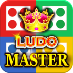 Ludo Master – New Ludo Board Game 2020 For Free MOD Unlimited Money 3.6.0