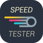 Meteor Speed Test for 3G 4G Internet WiFi 1.16.1-1 PremiumMOD Cracked