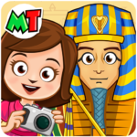 My Town Museum Free MOD Unlimited Money 1.02
