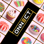 Onnect – Pair Matching Puzzle MOD Unlimited Money 2.6.6