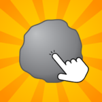 Rock Collector – Idle Clicker Game MOD Unlimited Money 2.0.3