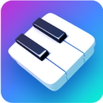Simply Piano by JoyTunes 5.2.2 PremiumMOD Cracked