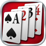 Solitaire Victory Lite – Free MOD Unlimited Money 7.8.9