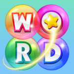 Star of Words – Word Stack MOD Unlimited Money 1.0.14