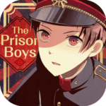 The Prison Boys Mystery novel and Escape Game MOD Unlimited Money 1.0.6