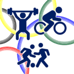 Tokyo 2020 Olympic Sports Trivial MOD Unlimited Money 1.7
