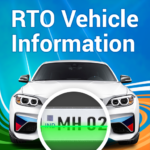 Vahan Master – RTO Vehicle Information MOD Unlimited Money 9.0