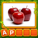 Word Heaps Pic Puzzle – Guess words in picture MOD Unlimited Money 2.7