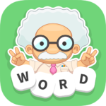 WordWhizzle Search MOD Unlimited Money 1.4.8