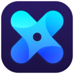 X Icon Changer – Customize App Icon Shortcut 1.7.9 PremiumMOD Cracked