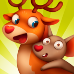 Zoopolis Animal Adventures MOD Unlimited Money 1.0.22