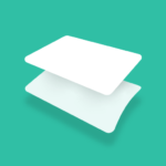 vFlat – Your mobile book scanner 0.6.6 PremiumMOD Cracked