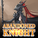 Abandoned Knight MOD Unlimited Money 1.5.24