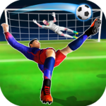 All-Star Soccer MOD Unlimited Money 3.1.1