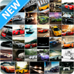 Cars Wallpapers HD 17.0.0 PremiumMOD Cracked