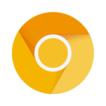 Chrome Canary Unstable 86.0.4230.0 PremiumMOD Cracked