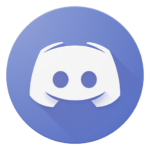 Discord – Talk Video Chat Hang Out with Friends 35.4 PremiumMOD Cracked