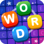 Find Words – Puzzle Game MOD Unlimited Money 1.33