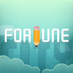 Fortune City – A Finance App PremiumMOD Cracked