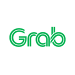 Grab – Transport Food Delivery Payments 5.109.0 PremiumMOD Cracked